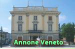 Annone Veneto