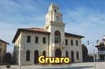 Gruaro