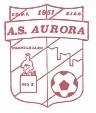 AURORA CALCIO