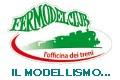 FERMODEL CLUB - MODELLISMO FERROVIARIO